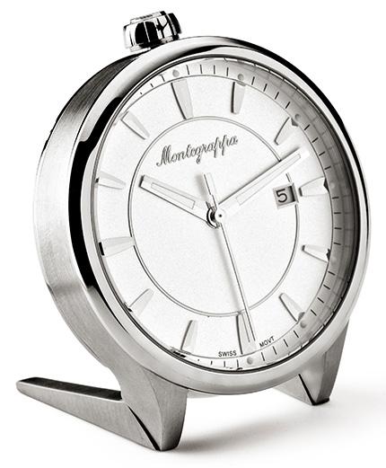 aac85d9233b Montagrappa table clocks